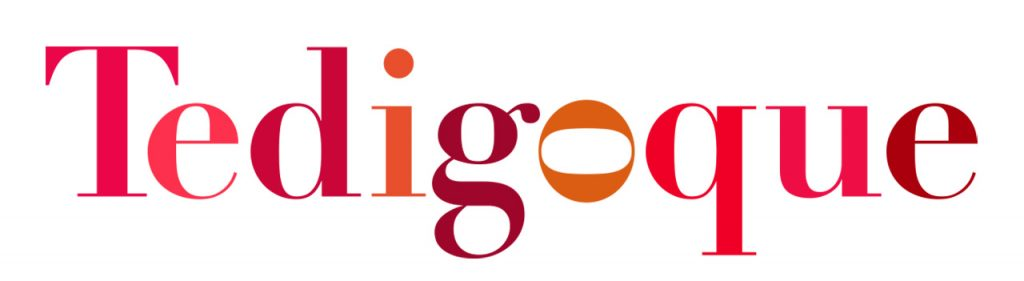 Logo Tedigoque_color_pos
